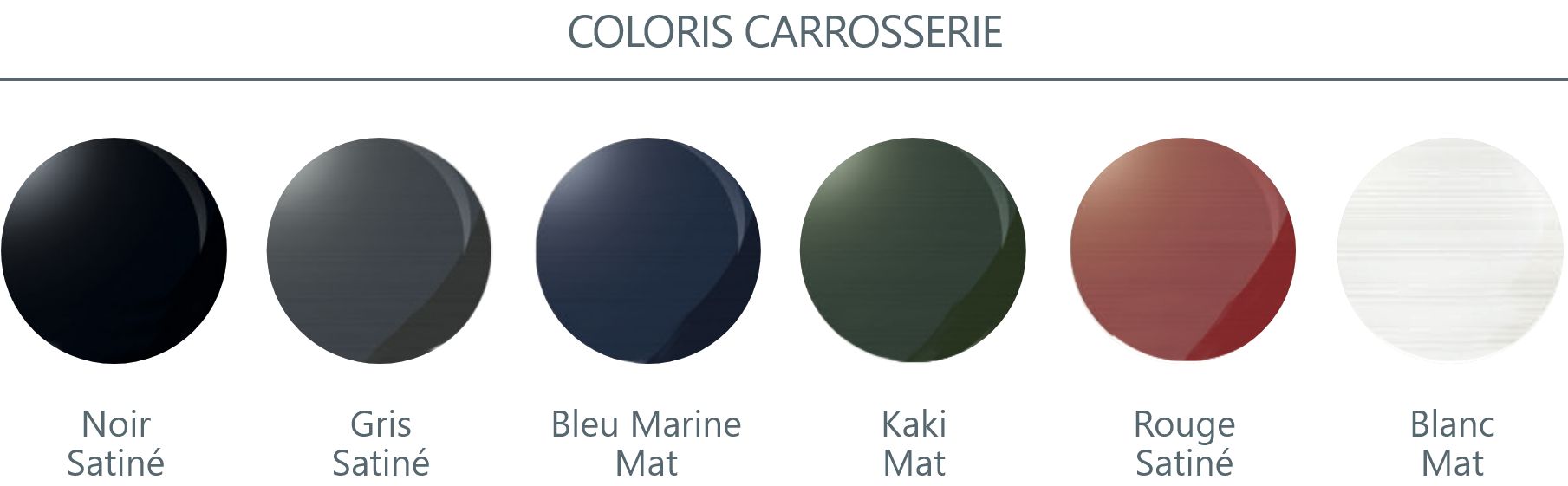 ColorGroup