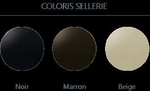 ColorGroup2